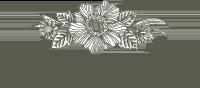 Barley & Mabel Logo